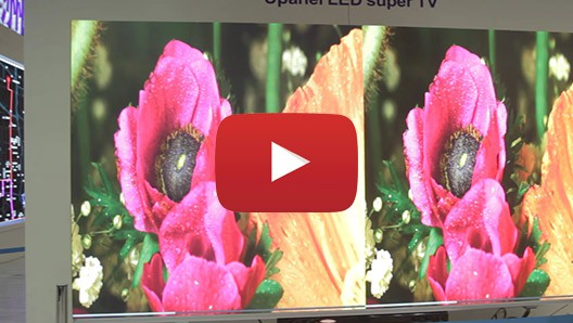 HD внутренние светодиодные экраны