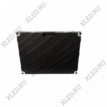 xLED HD-2.5