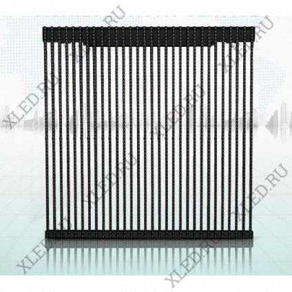 xLED Mesh 15-15 EMC