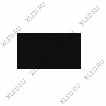 xLED COB НCC012