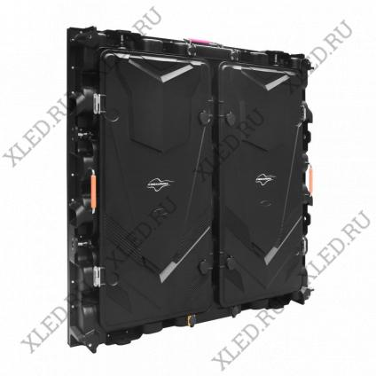 xLED T6.6 Rental