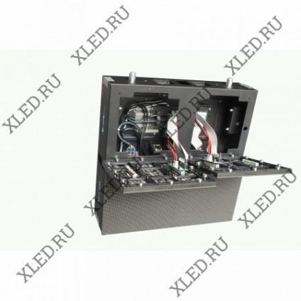 xLED FI-4_А_640
