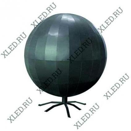 xLED xSphere4-1