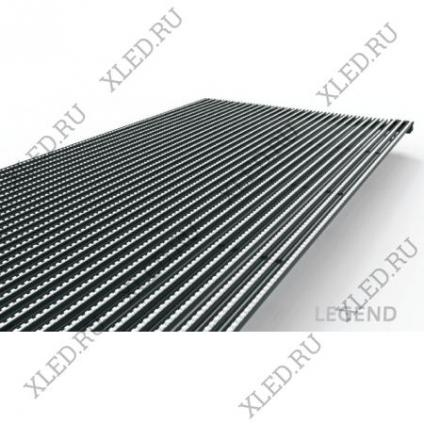 xLED Legend 16/33 EMC