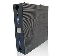 Внутренние экраны для фиксированной установки