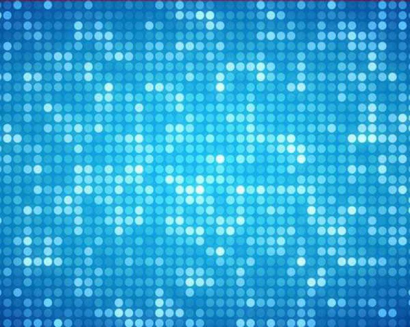 Светодиодные технологии получили Нобелевскую премию