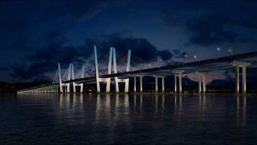 Светодиодный мост