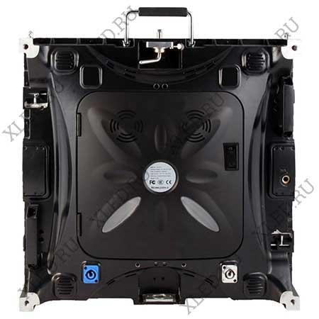 Внутренний светодиодный экран F-P4.81