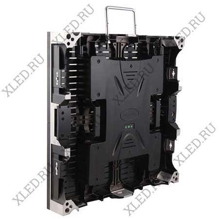 Внутренний светодиодный экран H-P8.93
