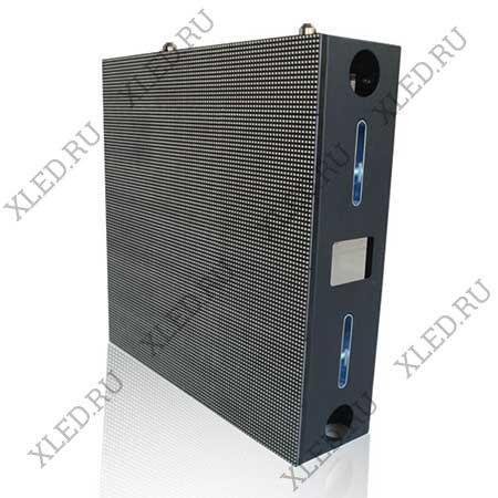 Внутренний светодиодный экран INP-4