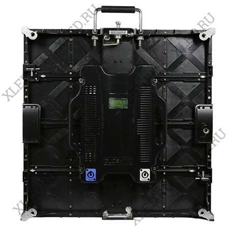 Внутренний светодиодный экран K-P3.91