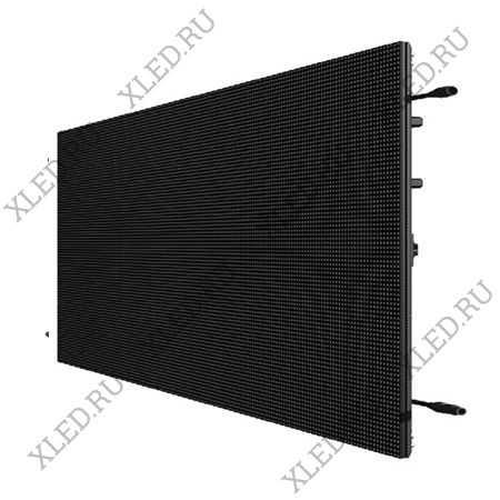 Внутренний светодиодный экран MOs n7A