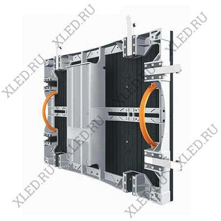 Внутренний светодиодный экран NV4