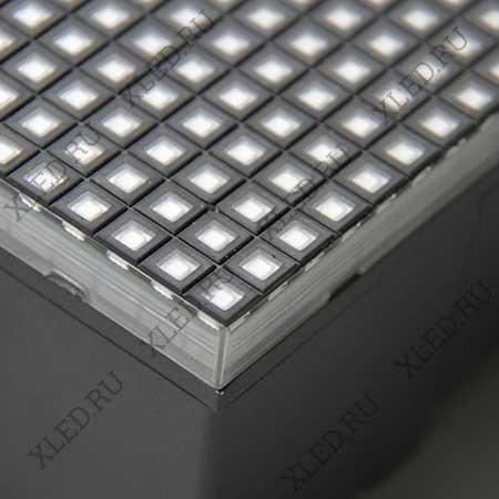 Светодиодный пол OBeon-20.83