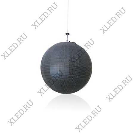 Светодиодная сфера PH4-Unisphere