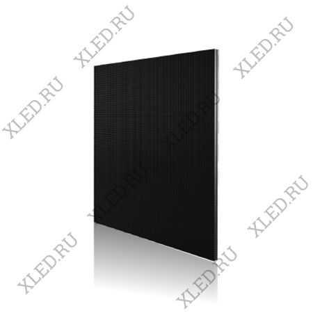 Внутренний светодиодный экран TVsn 1,5