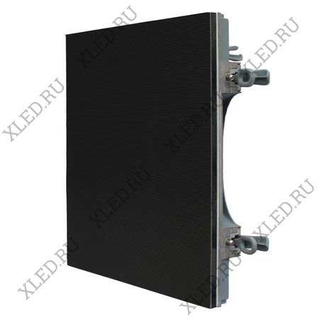 Внутренний светодиодный экран UTV2.5
