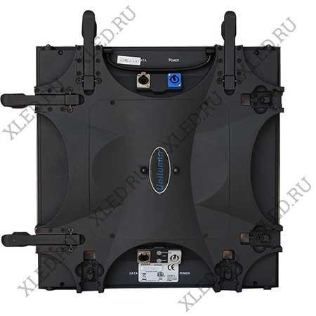 Внутренний светодиодный экран Upad3
