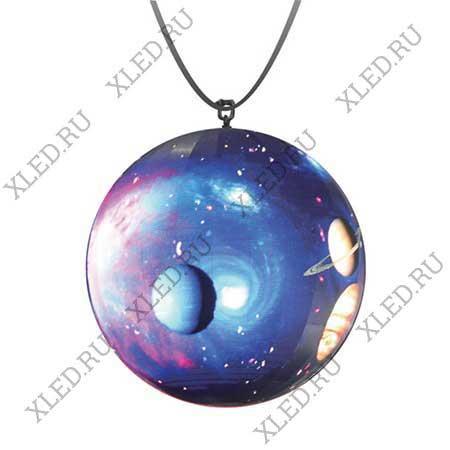 Светодиодная сфера Usphere12