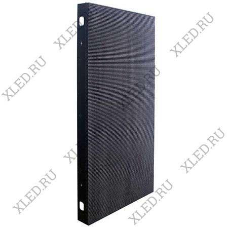 Внутренний светодиодный экран X06R