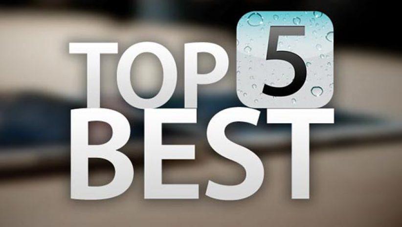 TOP 5 самых креативных светодиодных экранов